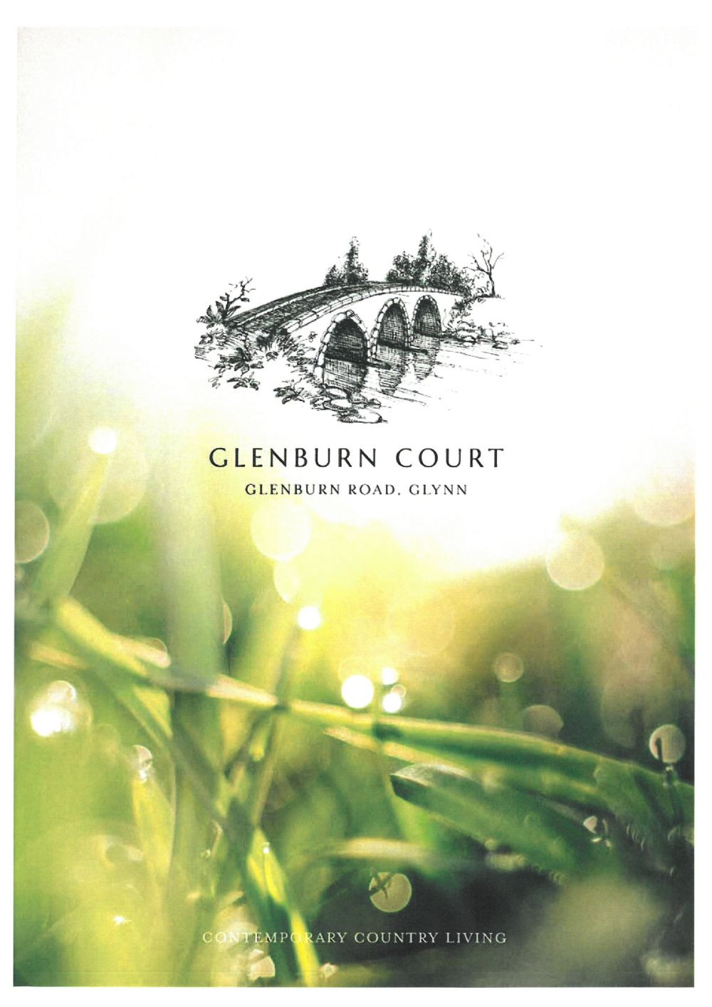 Glenburn Court