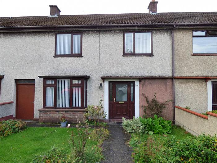 88 KILLYGLEN ROAD, LARNE