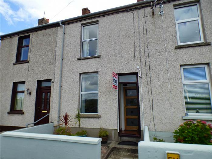 3 Coastguard Road, Larne