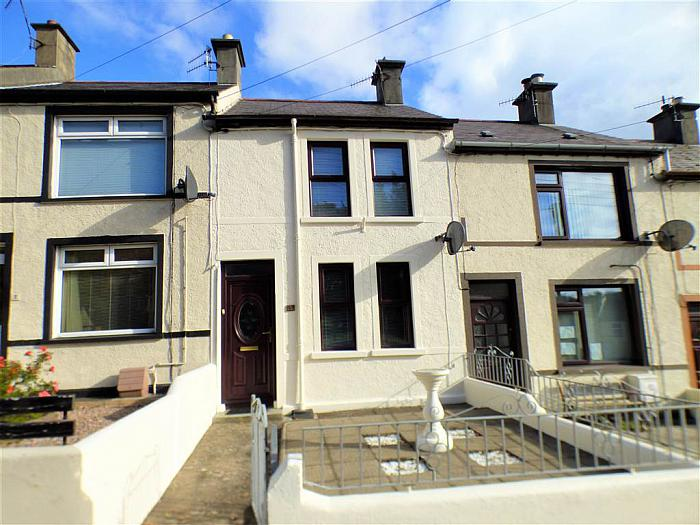 5 Lower Cairncastle Road, Larne